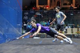 squash-weight-balance-diving