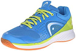 HEAD-Men's-Sprint-Pro-Indoor-Shoe
