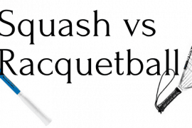 Squash-vs-Racquetball-Hero